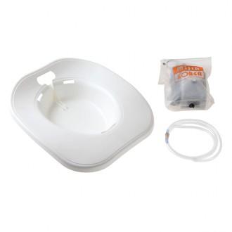 물요법장치 MJ-1000 (가정용)