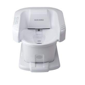 물요법장치 MJ-2000 (병원용)