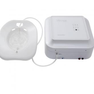 물요법장치 MJ-1500 (병원용_보급형)