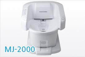 MJ-2000